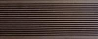 Террасная доска композитная шовного типа Darvolex